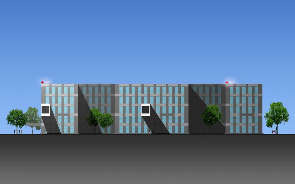 klinicki-centar-vojvodine-ns13