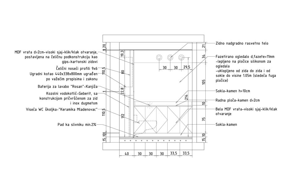 D:ARCHITECTUM 01�2 Projekti20090223-Kragujevac-enterijer�2-I