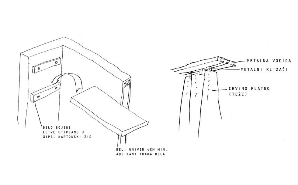 D:ARCHITECTUM 012 Projekti20090223-Kragujevac-enterijer2-I