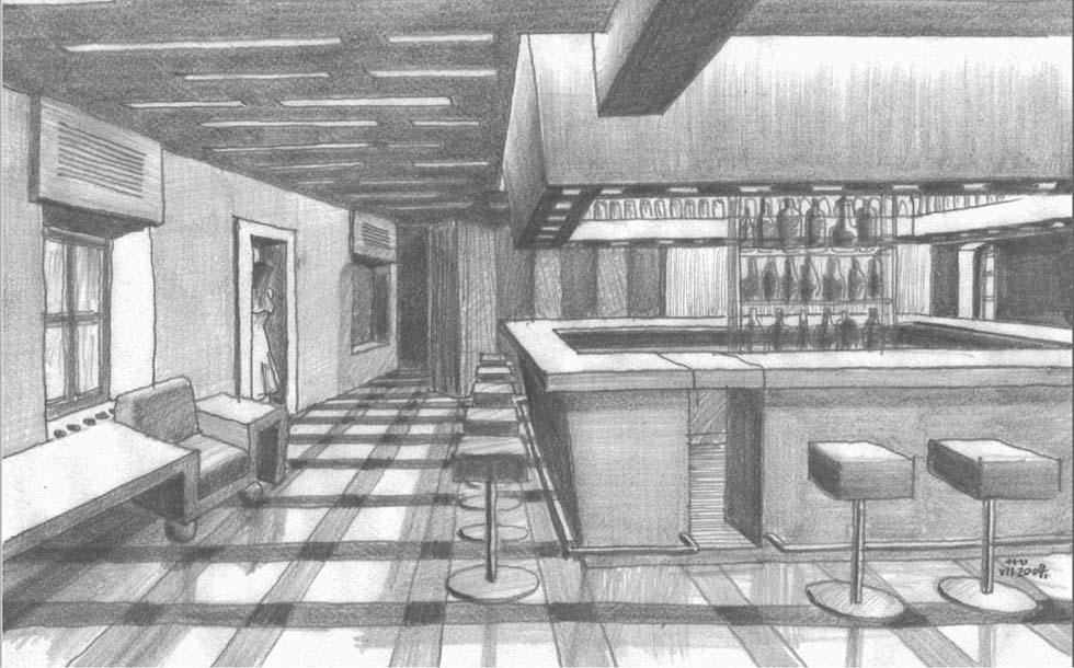 monolit-kafe-ns-serbia07