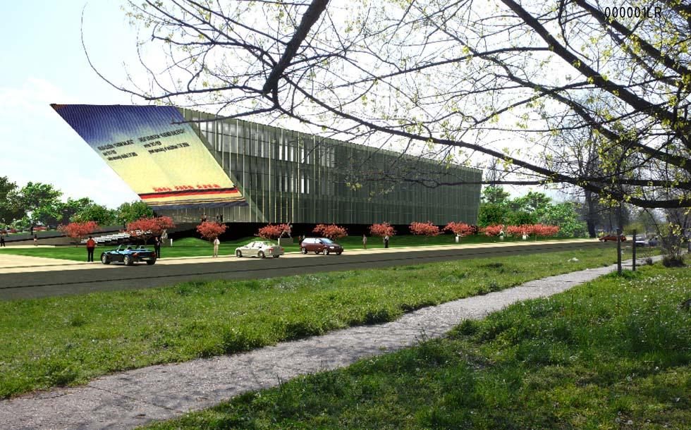 muzej-savremene-umetnosti-ns02