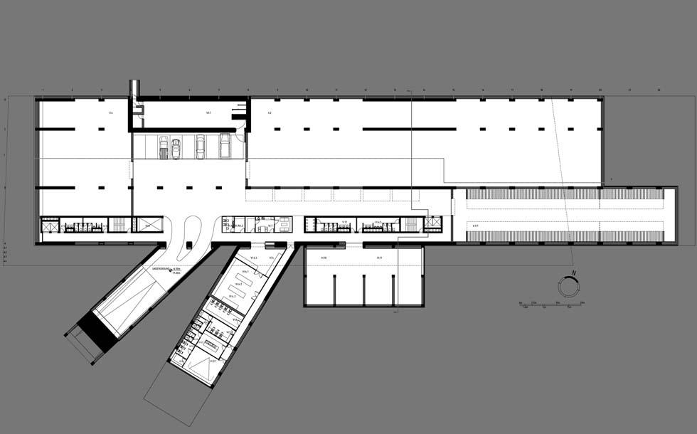 muzej-savremene-umetnosti-ns10