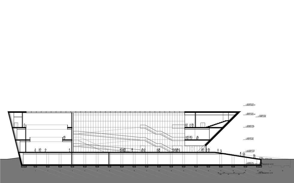 muzej-savremene-umetnosti-ns16