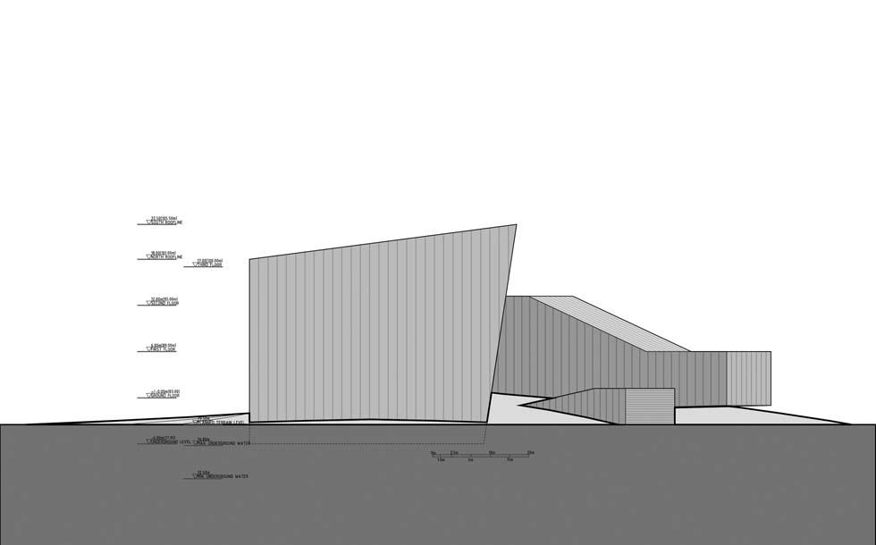 muzej-savremene-umetnosti-ns21