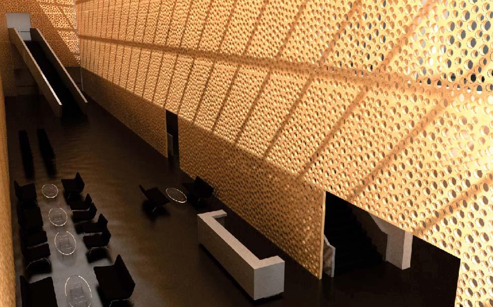 muzej-savremene-umetnosti-ns22