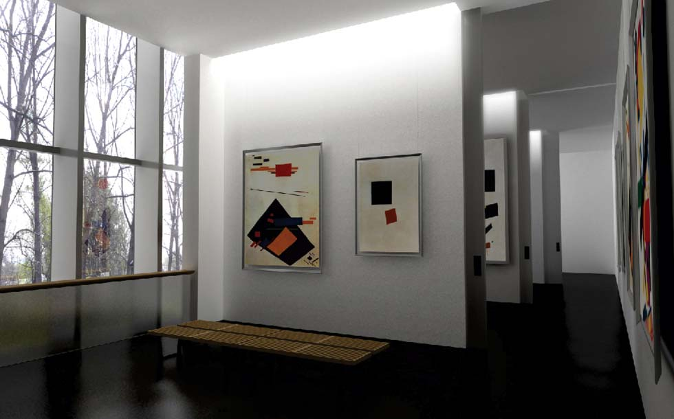 muzej-savremene-umetnosti-ns23