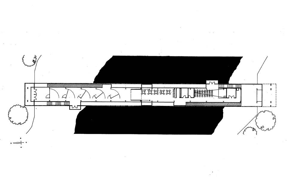 muzej-zeleznice-indiana-usa02