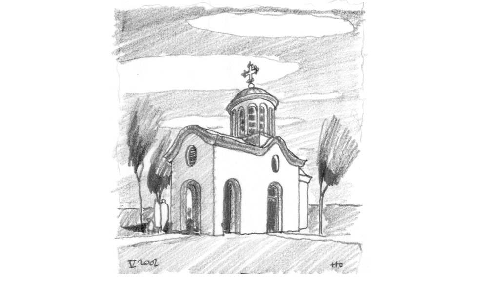 pravoslavna-crkva-majami-usa01