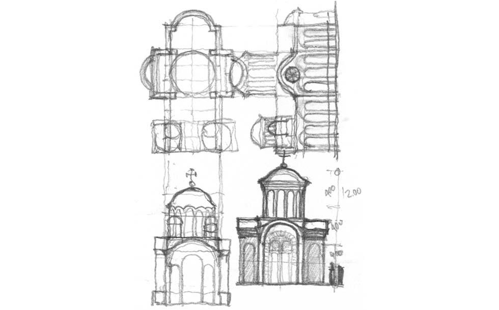pravoslavna-crkva-majami-usa02