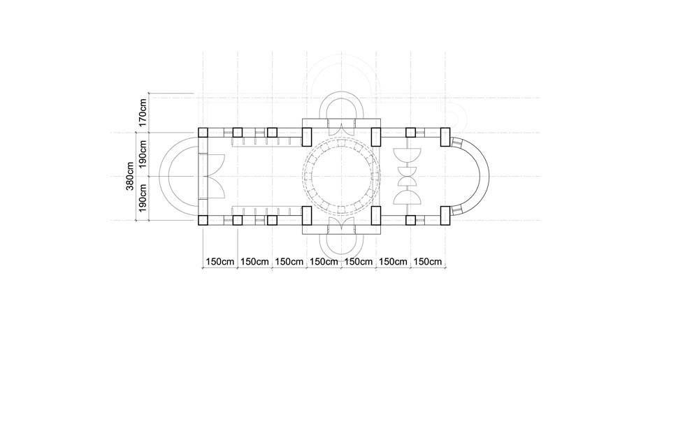 pravoslavna-crkva-majami-usa03