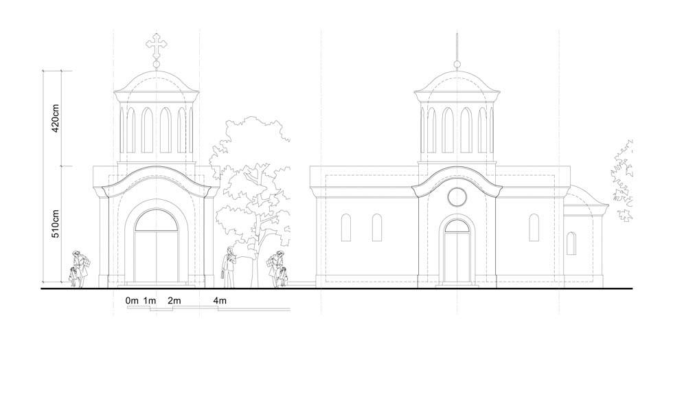 pravoslavna-crkva-majami-usa04