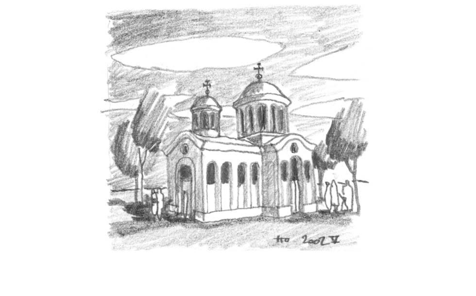 pravoslavna-crkva-majami-usa05