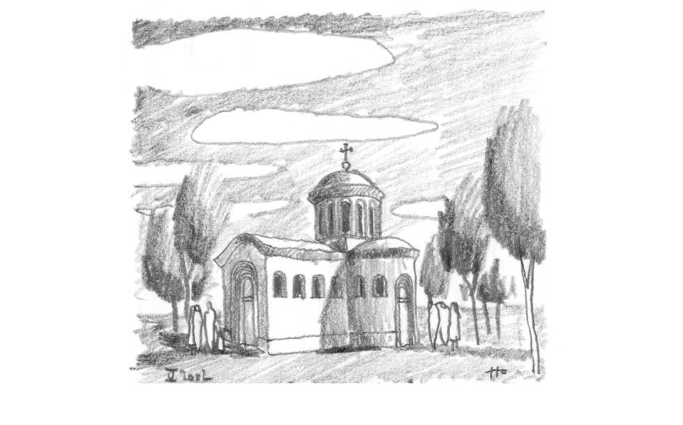 pravoslavna-crkva-majami-usa06