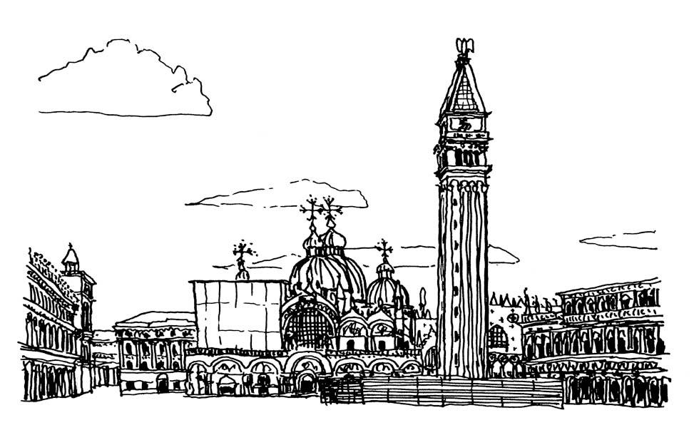 venecija02