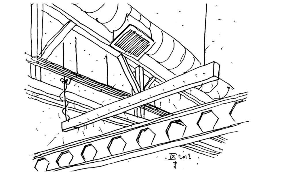\Architectum02architectum 02�1-Projekti-Aktuelno II20120316-