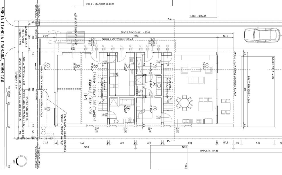 \ServerDisk D (D)�1 Aktuelni Projekti20110614-Kuca Karan�2-