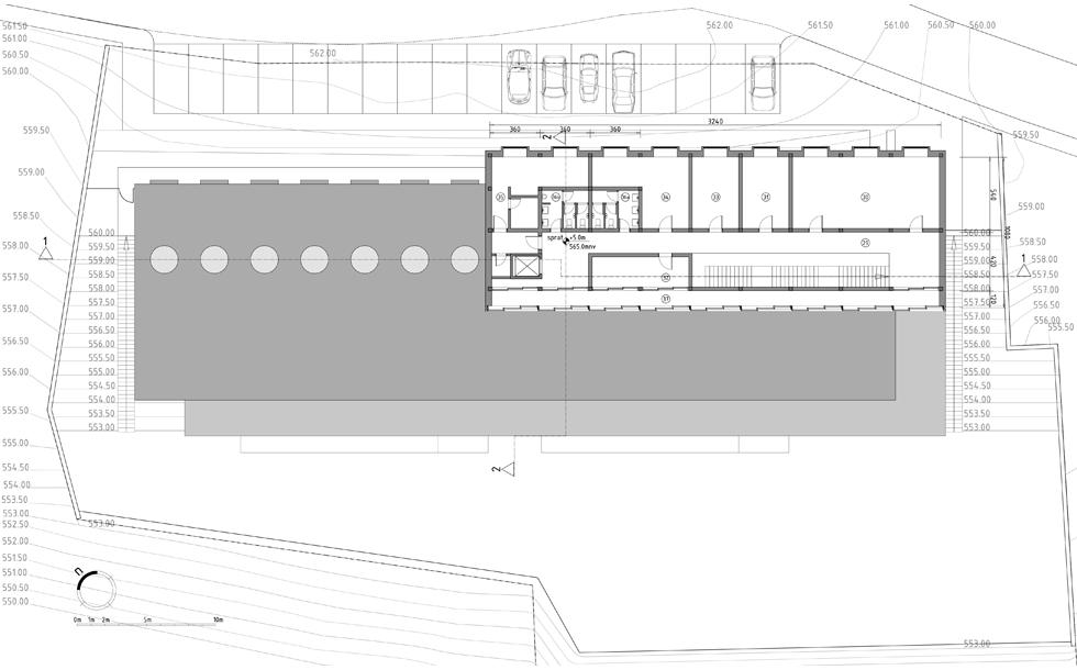 \Serverd�2 Novi Projekti20070915-Vrtic-Uzice�2-Idejni Proje