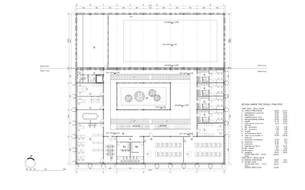 D:ARCHITECTUM 01  Projekti•8-07-14-JJZ-Cortanovci-SL•81213-Kompl
