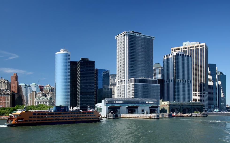 00-Staten_Island_Ferry_term