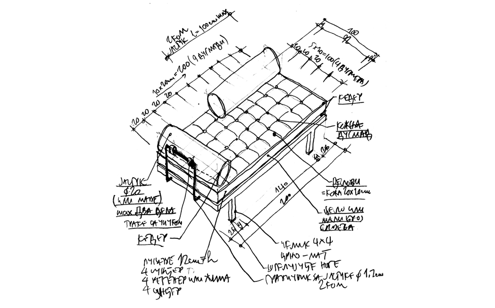 01-20121205-OTOMAN-skice detalja1-AP