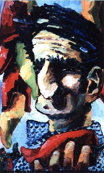 01-portret