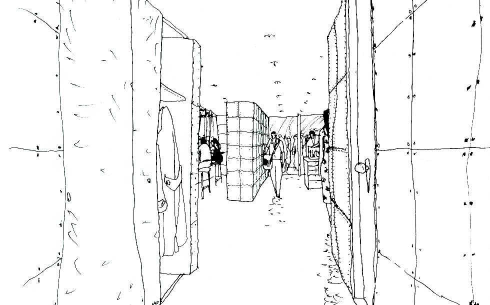 02-sketch2