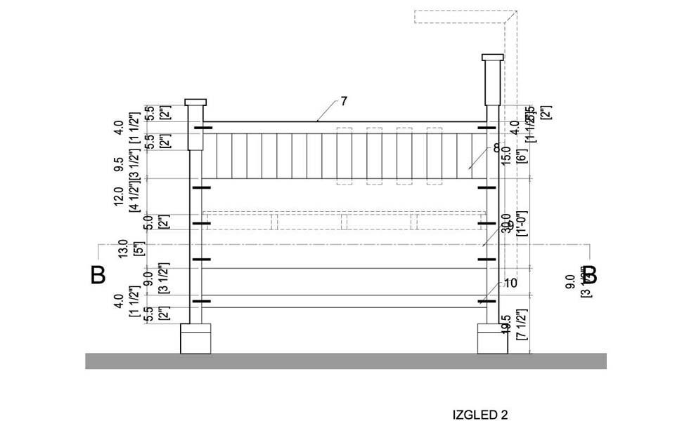 03-20040715-Kolevka-A4 Izgledi 1 i 2 copy