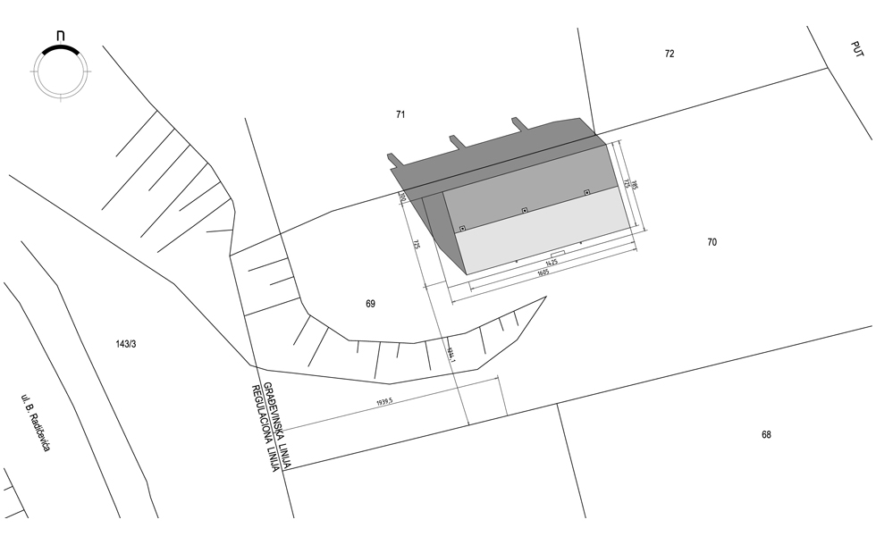 D:ARCHITECTUM 01�2 - Projekti20081106 - Grgeteg Selo - Otac B