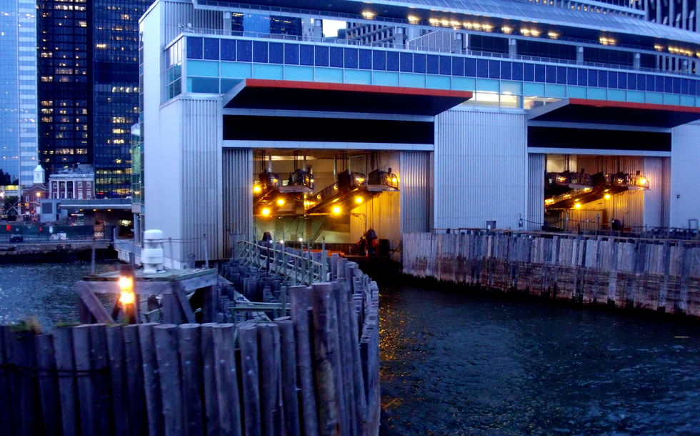 04-South_Ferry_slip_1