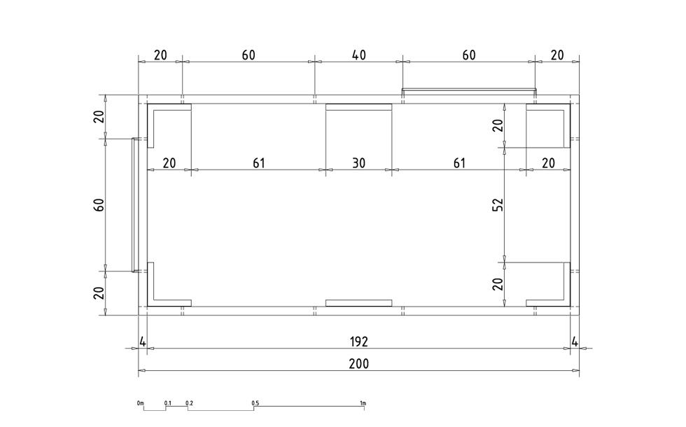 10-20121205-osnova konstrukcija1