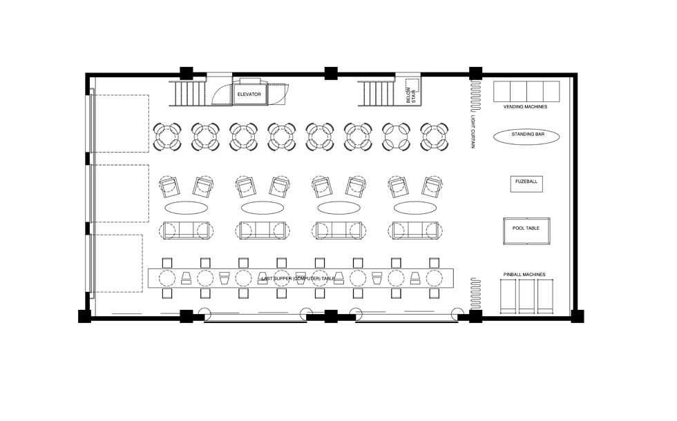 10-commons-plan-FOR PRINT-Model copy