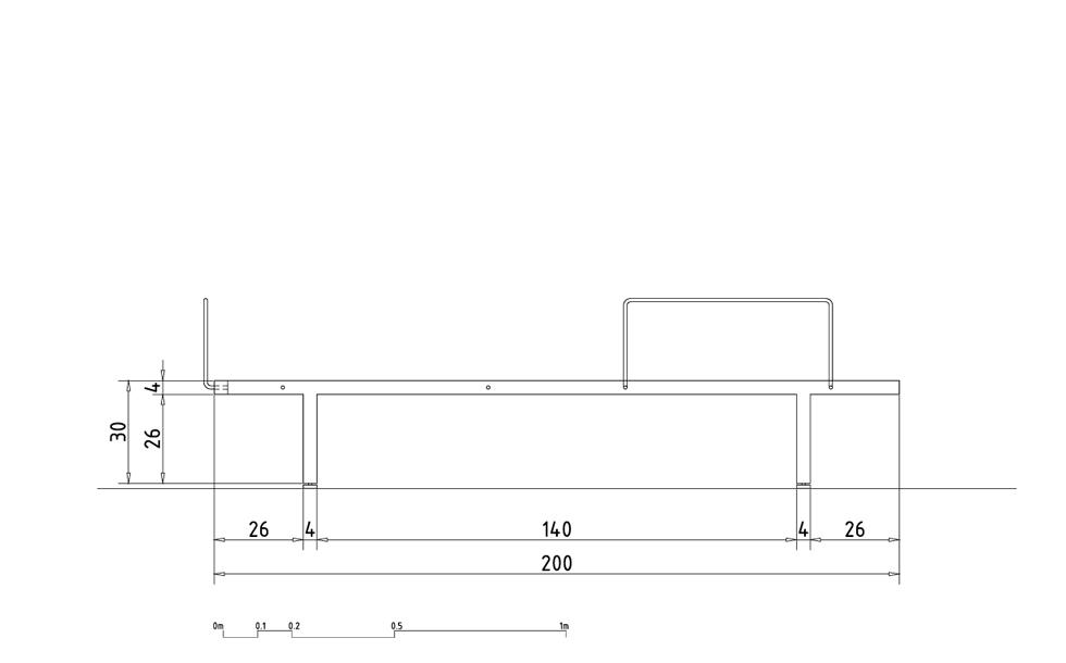11-20121205-osnova konstrukcija2