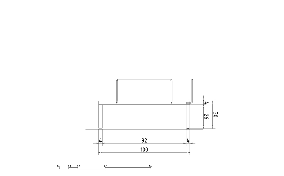 12-20121205-osnova konstrukcija3