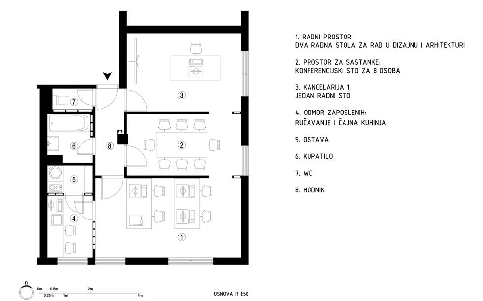14-20081229-za Formu 20-Radnicka-SL OSNOVA+LEGENDA