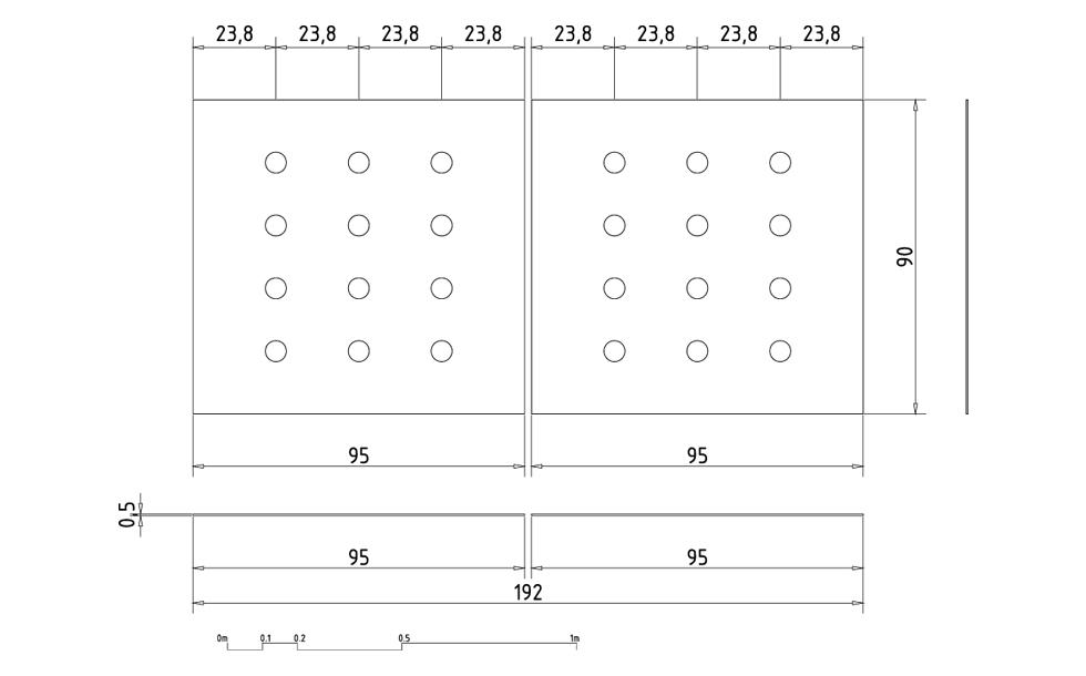 14-20121205-osnova lesonit