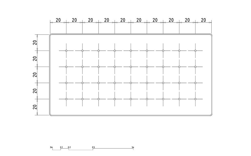 15-20121205-osnova dusek1