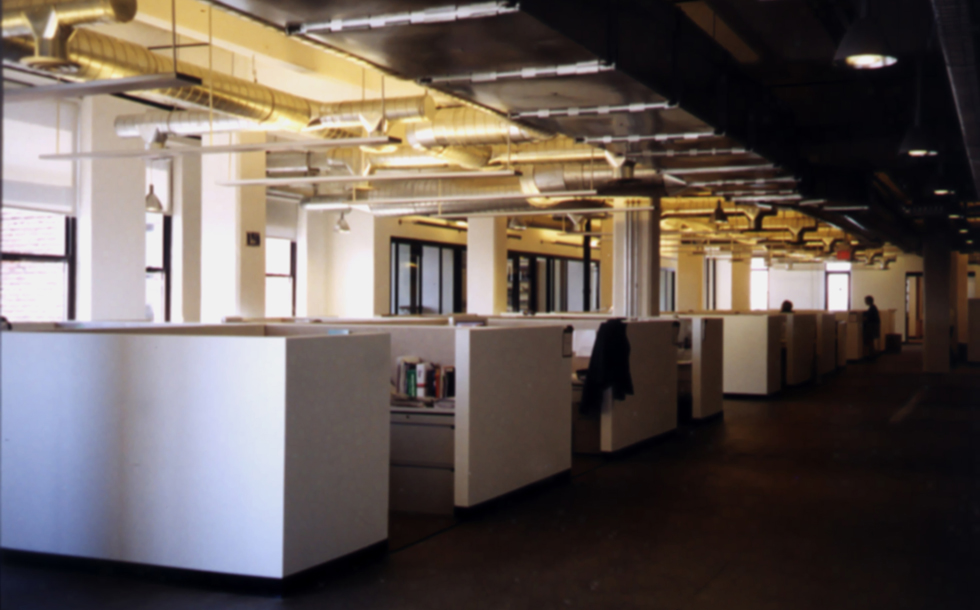 15-cubicles-photo