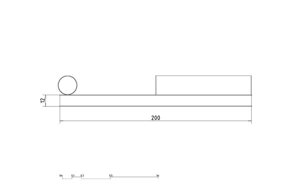 16-20121205-osnova dusek2