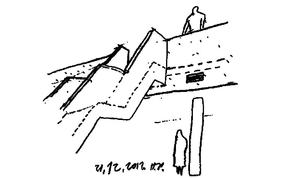 16-421x610-Skica3