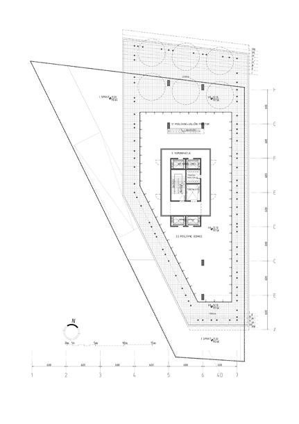 D:ARCHITECTUM 01  Projekti•90402-Matijevic-Konkurs -Koncept -CAD