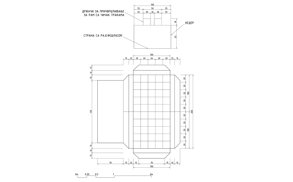 18-20121203-OTOMAN-plan krojenja delova za otoman