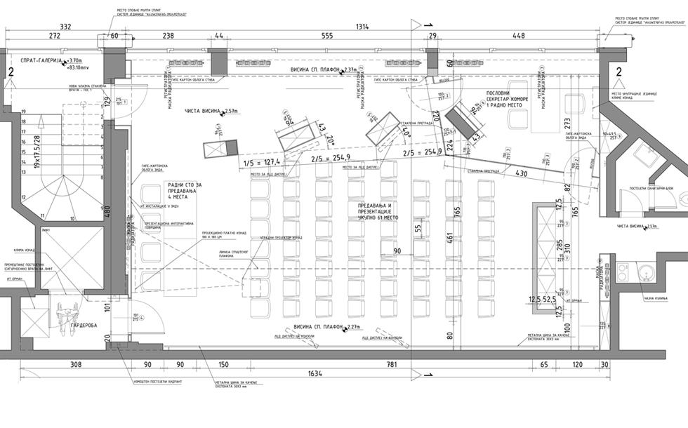 D:ARCHITECTUM 02�1-Projekti-Aktuelno-LS2011-02-17-Za Boru-D.K