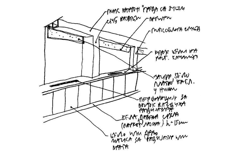 20120229-IKS-skica_2