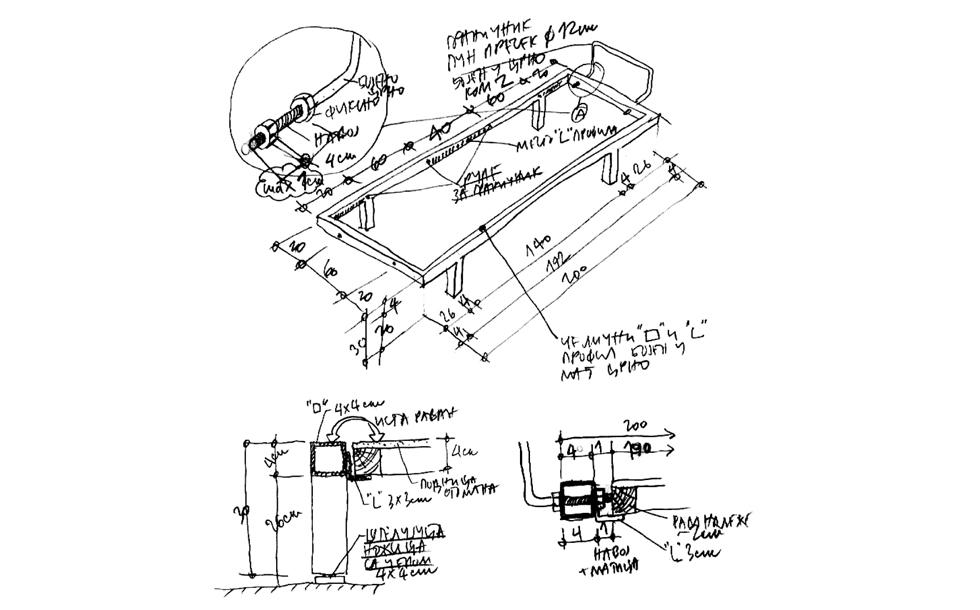 22-20121205-OTOMAN-skice detalja2-AP
