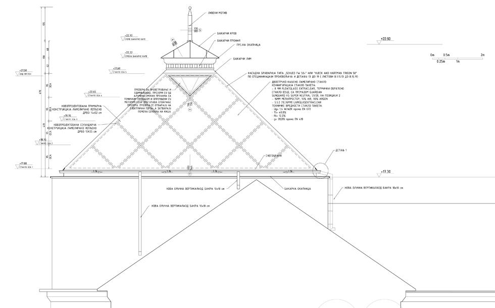 D:�1-ARCHITECTUM 01�1-Projekti Aktuelno -jk20111219-JJZ-PROJE